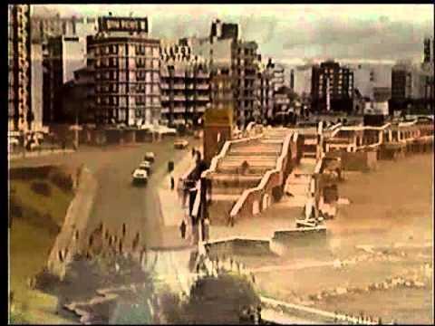 MAR DEL PLATA 90 91