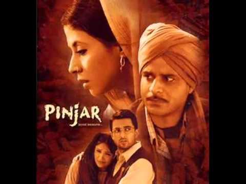 Charkha Chalati Maa   Pinjar 2003 Full Song