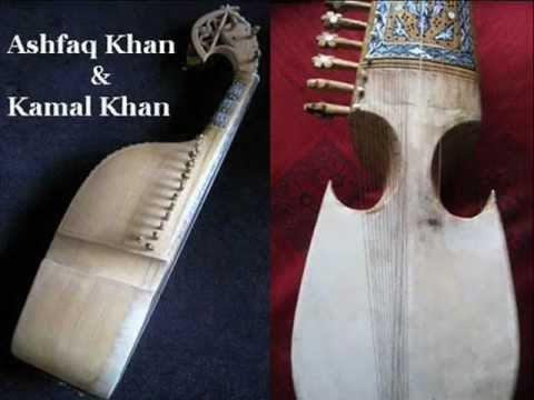 Rabab Music Tehkal Bala Peshawar
