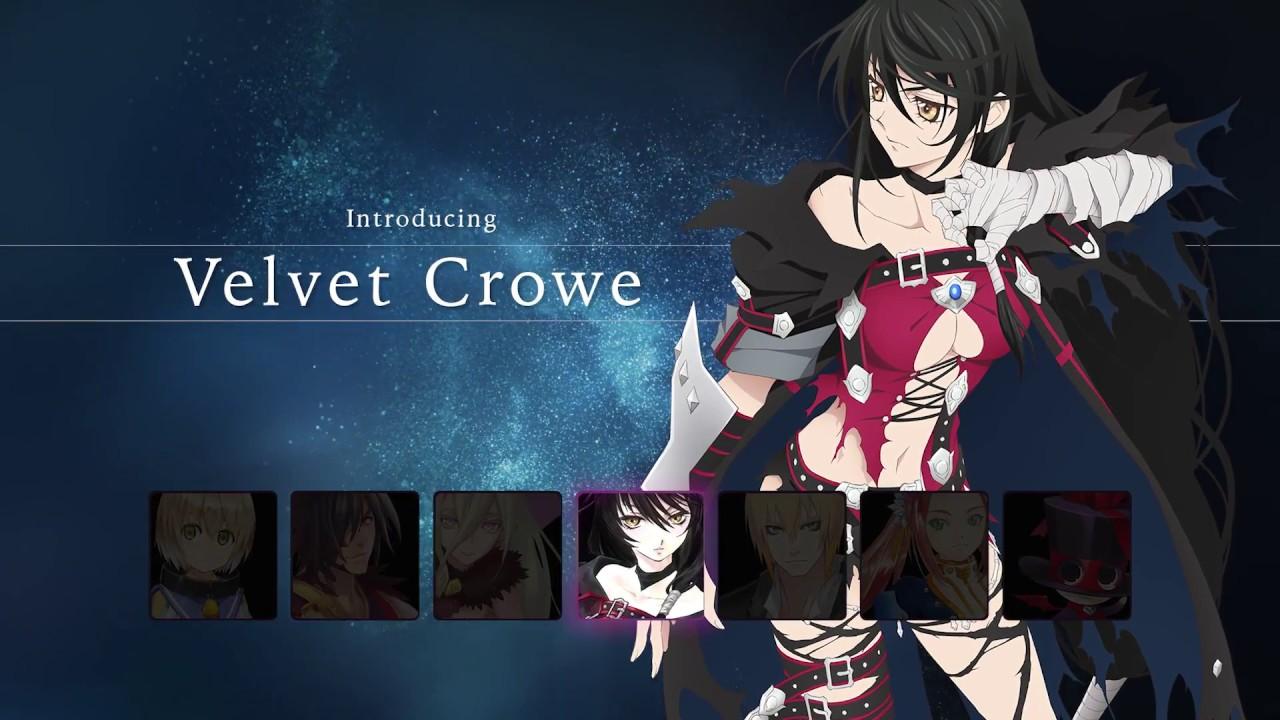 Image Result For Anime Wallpaper Steam