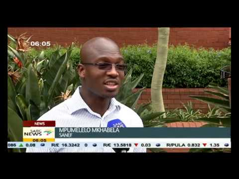 Sanef dismisses warning on Nkandla pictures