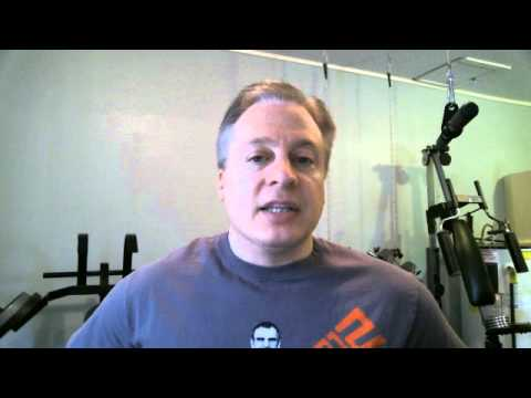 bodybuilding over 40 50 60  youtube