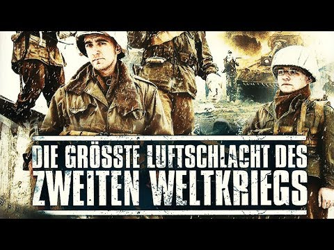 die fremde ganzer film deutsch