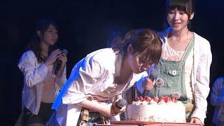 2015年4月17日 AKB48劇場 チームB「パジャマドライブ」公演 出演メンバ...