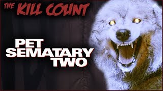 pet-sematary-two-1992-kill-count