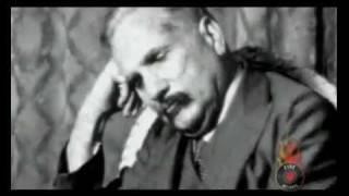 Az Chashme Saqi - Hadiqa Kiani - Aasmaan