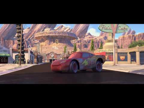 Love Cars Diez Películas Y Diez Canciones Para Un San