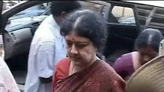 disproportionate-assets-case-sasikala-s-bangalore-stay-extended