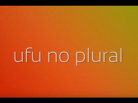 UFU no Plural - 14/09/2016