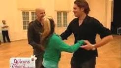 ADTV Tanzschule Riemer bei Pro 7