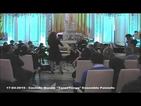 Istituto Musicale Chopin - Conservatorio