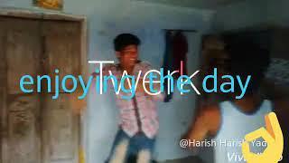 Best warangal chatal band dance
