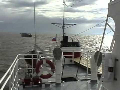 видео: Тюмень - Северный завоз.mp4