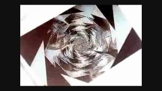 Sneaker Pimps - Spin Spin Sugar (Arman Van Heldens Remix)