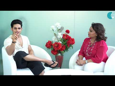Skin Care Routine of Puncch Beat star Priyank Sharma Mp3