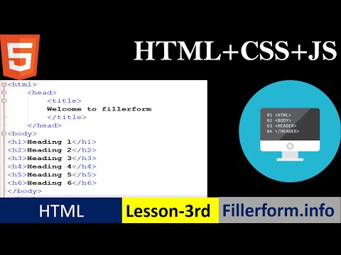 3rd-class--html-tag-|-web-development-free-course-with-certificate|-free-computer-classes-online
