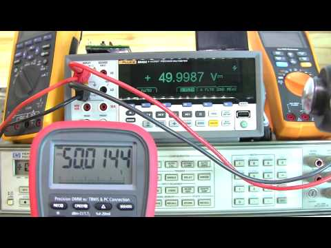 How to use a multimeter &UNBOXING (MALAYALAM) from YouTube · Duration:  16 minutes 58 seconds