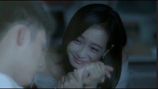 女主与千岁男友结婚第一天他居然化身成狐狸  🥰 中国电视剧