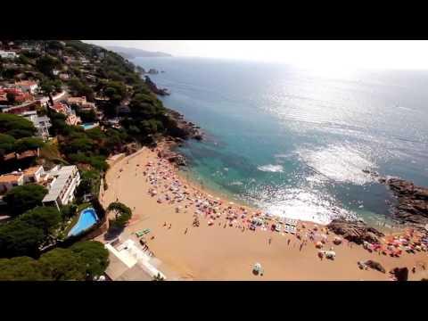 My Home Costa Brava. Real Estate. Agence immobilière. Lloret de Mar