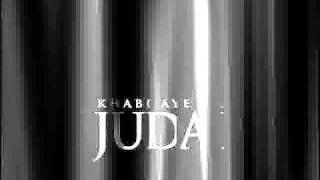 Drama Title (Khabi Aye na JUDAI).avi