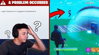 Dakotaz TROLLED in The NEW SOLID GOLD Mode!! MYTH HACKED! | Fortnite Highlights & Funny Moments #6