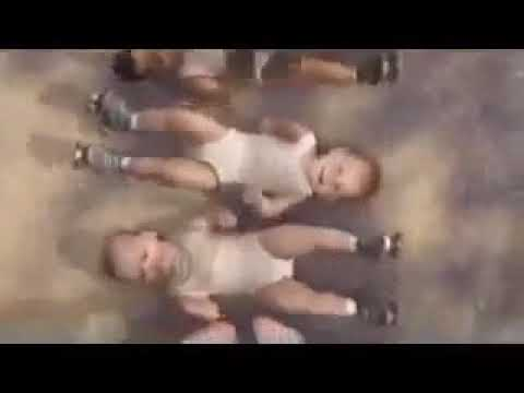 ℱunny ℬabies 𝒮katers - 𝒻unny 𝒷aby 𝓂oments