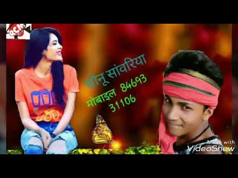 Download Vhojpuri new video 2018