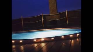 видео Романтический вечер в бане
