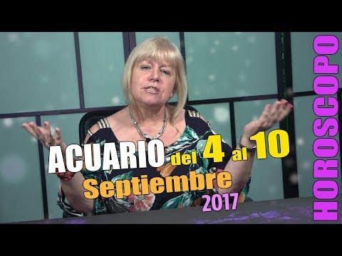 Clase de Manejo 1- Memorizacion de la Palanca de Cambios, velocidades(V19)-AMDC de YouTube · Duración:  8 minutos 37 segundos