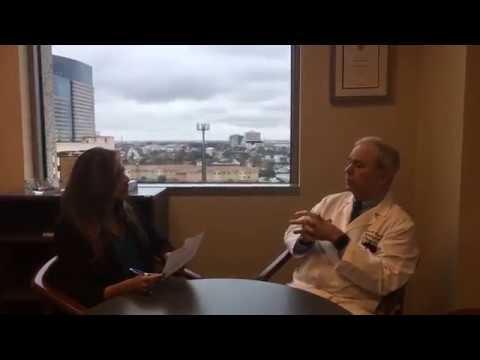OvarCare – Ovarcome – Overcoming Cancer, Celebrating Life