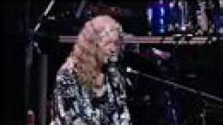 Arlo Guthrie/ City Of New Orleans