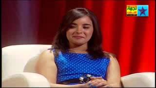 Bassou 2015   Jadid Bassou 2014   Sur Massar 2M Meryam et Wiam 2014   Comedia Marocain