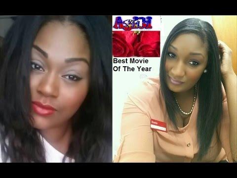 Meilleur Film (En Creole) De L'annee