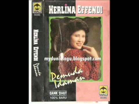 Herlina Effendi - Pemuda Idaman