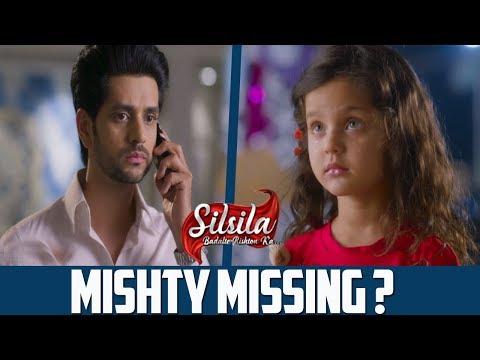 SBRK: Pari Decides To Meet Mauli & Question Her Regarding Mishty's father | What Next ?