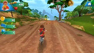 PLAYMOBIL The Explorers Android Gameplay