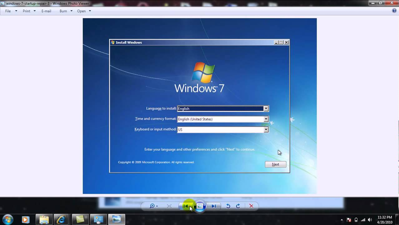 how to buy windows 7 ultimate