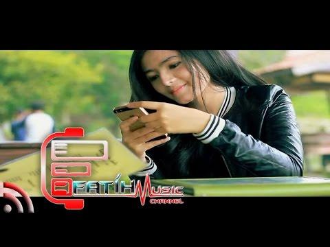 Yandi - Meski Kau Sakiti Aku ( Official Music Video )