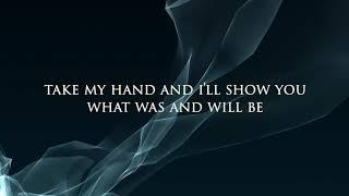 Joy Division - Atrocity Exhibition (Official Lyric Video)