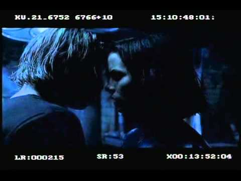 Underworld [2003] Outtakes