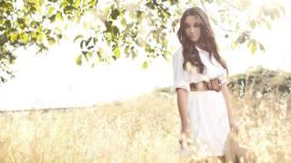 Liuwik & Airdraw - White Collar (Blood Groove & Kikis Remix)