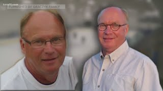 MN hockey coach passes away after accident