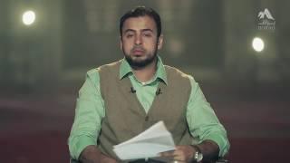 زكاة الفطر... قيمتها وكيفية إخراجها - مصطفى حسني