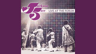 Lookin' Through The Windows (Live at the Forum, 1972)
