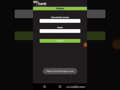 Mobile Banking Trojan Sneaks Into Google Play Targeting Wells Fargo