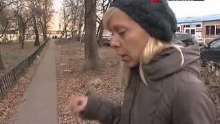 видео Бетон в район Ростокино. Купить бетон в Ростокино с доставкой — ЗАО