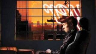 Download La Roux Bulletproof (Dave Aude's Cherry Mix) MP3 song and Music Video