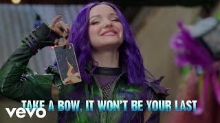 "Descendants 3 – Cast - Good to Be Bad (From ""Descendants 3""/Sing-Along)"