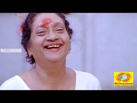Non Stop Movie Comedy || MOOKILLA RAJYATHU Movie || Malayalam Comedy Movie