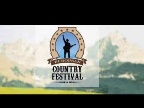 73. European Country Festival, 06 10 2016
